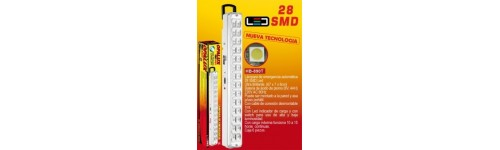 OPALUX HB -890T SMD