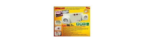 OPALUX 9505-220 PREMIUN