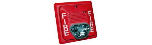 MR-FHS-340R MARCA SECUTRON
