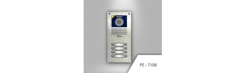 PE 7108