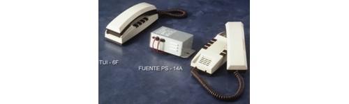 LT-385B-3