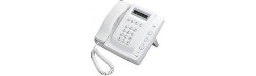 AIPHONE CONSERJE DIGITAL  CON CAPACIDAD DE 500 DEPARTAMENTOS  2 HILOS